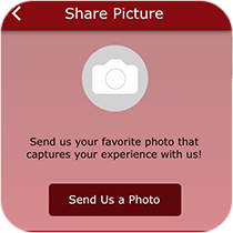 features-EmailPhoto